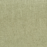 Panchi Upholstery Fabric - Celery