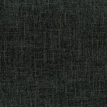 Panchi Upholstery Fabric - Charcoal