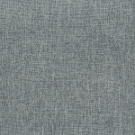 Panchi Upholstery Fabric - Nickel