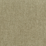 Panchi Upholstery Fabric - Putty