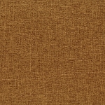 Panchi Upholstery Fabric - Tobacco