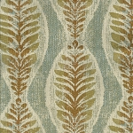 Preston Upholstery Fabric - Fresco