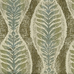 Preston Upholstery Fabric - Tidewater