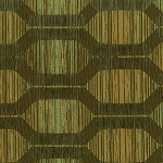 Transition Upholstery Fabric - Canyon