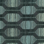 Transition Upholstery Fabric - Flannel