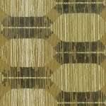 Transition Upholstery Fabric - Wasabi