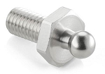 Loxx Machine Screw Stud