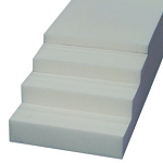 Curon High Density Foam - 1