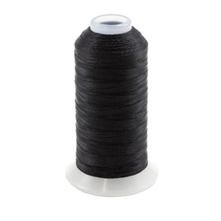 8oz Gore-Tex® Tenara® V-92 TR Style - Black