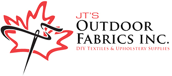 JT's Outdoor Fabrics Inc.