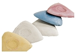 Clay Based Tailors Chalk - Assorted Colours