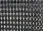 Phifertex Cane Wicker - YHJ Braque Graphite