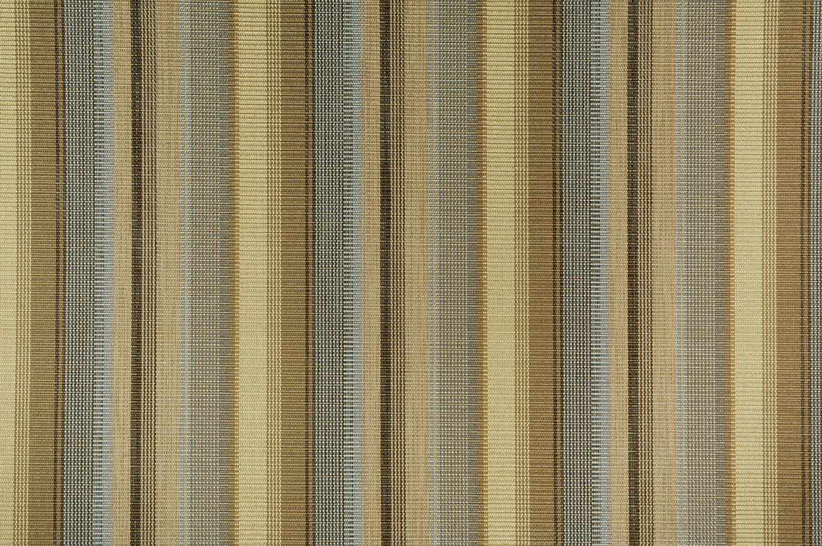 Phifertex Pvc Olefin Bj4 Chambray Stripe Fabric Jt S