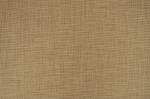 Phifertex PVC/Olefin Fabric - BJ3 Raffia Natural