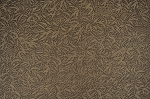 Phifertex PVC/Olefin Fabric - BS8 Natural Brush Forest Abbey