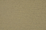 Phifertex PVC/Olefin Fabric - DZ7 Laird Willow