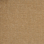 Phifertex PVC/Olefin Fabric - EY3 Mingle Pecan