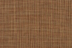 Phifertex PVC/Olefin Fabric - KW4 Patina Red
