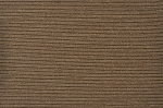 Phifertex PVC/Olefin Fabric - NB6 Hayden Hickory