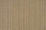 Phifertex PVC/Olefin Fabric - NG9 Patina Stone