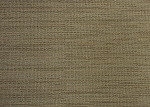 Phifertex PVC/Olefin Fabric - NW4 Catania Latte