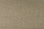 Phifertex PVC/Olefin Fabric - XHX Natural Brush Forest Pebble
