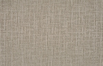 Phifertex PVC/Olefin Fabric - XZZ Double Cross Limestone