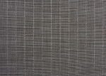Phifertex PVC/Olefin Fabric - YHL Raffia Stripe Sable