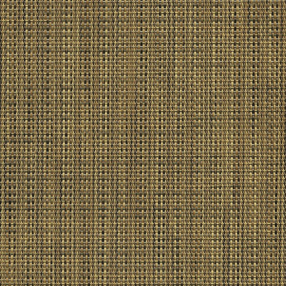 Phifertex Plus Mesh Fabric Burlap Jt S Outdoor Fabrics