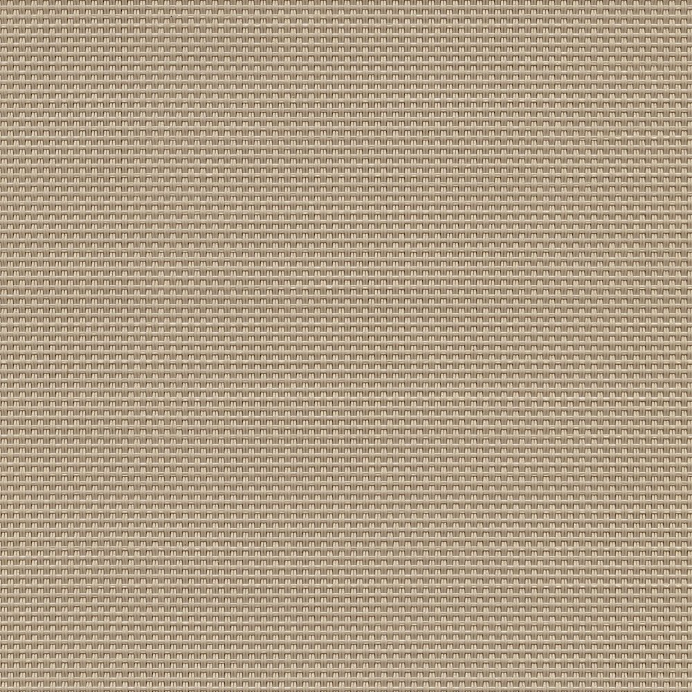 Phifertex Plus Mesh Fabric Stucco Jt S Outdoor Fabrics