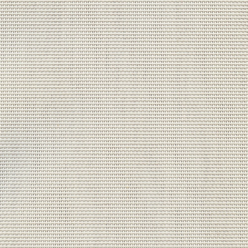 Phifertex Plus Mesh Fabric White Jt S Outdoor Fabrics In