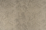 Phifertex Plus Jacquard Fabric - 0AG Tropic Foliage