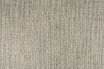 Phifertex Plus Jacquard Fabric - DW7 Burmese Sea Mist