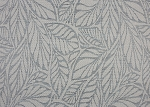 Phifertex Plus Jacquard Fabric - LFT Cleo Harbor