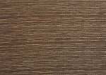 Phifertex Plus Jacquard Fabric - NW2 Fusion Chestnut