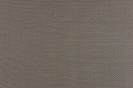 Phifertex Plus Jacquard Fabric - YGF Victoria Polished Siver
