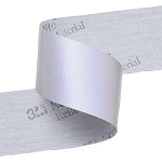 Scotchlite™ 8910 Silver Fabric Trim