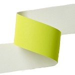 Scotchlite™ 8987 F.R. Fluorescent lime/yellow Reflective Tape