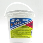 Iosso® Mold & Mildew Stain Remover - 65oz