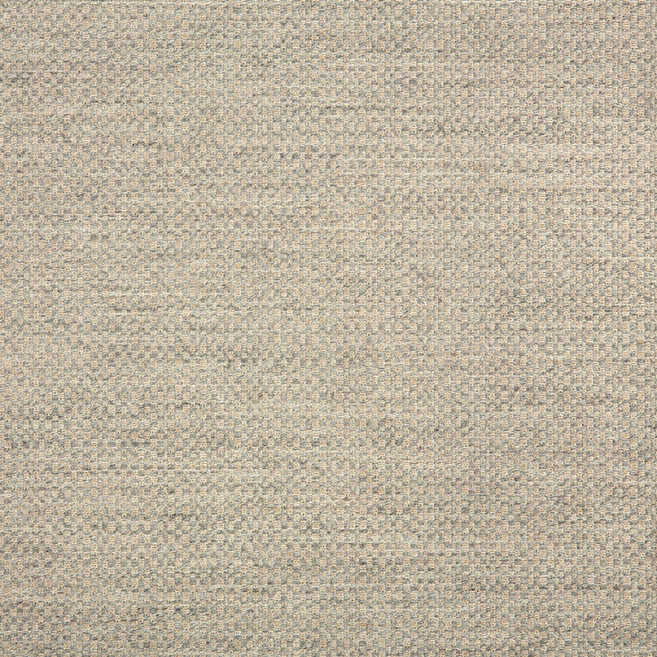Sunbrella outdoor furniture fabric action ash 44285 for Outdoor furniture fabric