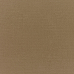 Sunbrella Outdoor Furniture Fabric - Canvas Cocoa - 5425-0000
