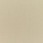 Sunbrella Outdoor Furniture Fabric - Canvas Antique Beige - 5422-0000