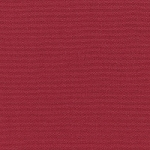 Sunbrella Outdoor Furniture Fabric - Canvas Burgundy - 5436-0000