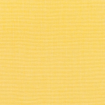 Sunbrella Outdoor Furniture Fabric - Canvas Buttercup - 5438-0000