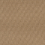 Sunbrella Outdoor Furniture Fabric - Canvas Camel - 5468-0000