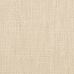 Sunbrella Outdoor Furniture Fabric - Canvas Flax - 5492-0000