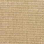 Sunbrella Outdoor Furniture Fabric - Canvas Heather Beige - 5476-0000