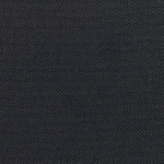Sunbrella Outdoor Furniture Fabric - Canvas Raven Black - 5471-0000