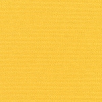Sunbrella Outdoor Furniture Fabric - Canvas Sunflower Yellow - 5457-0000
