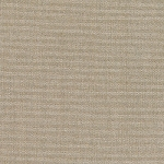 Sunbrella Outdoor Furniture Fabric - Canvas Taupe - 5461-0000